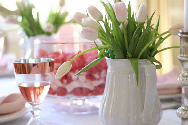 pink-valentines-day-tulips-2