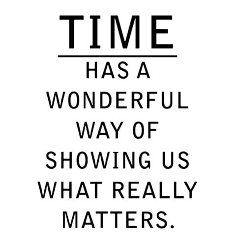 time-inspiration-quote