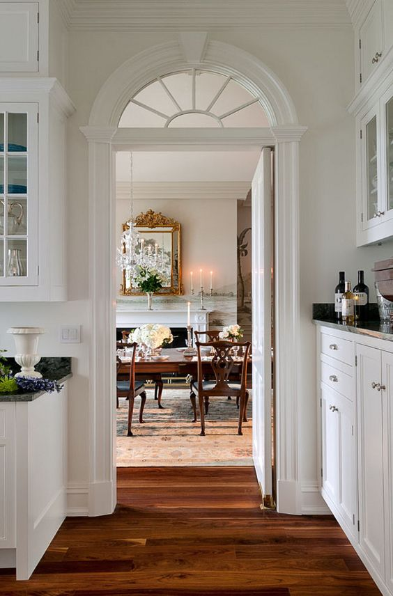 classic-dining-room