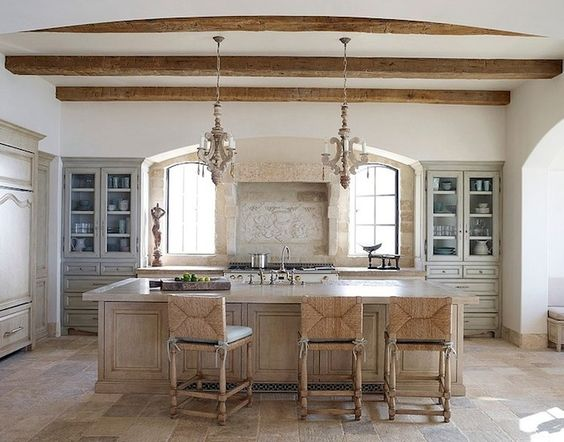 french-farmhouse-kitchen-5