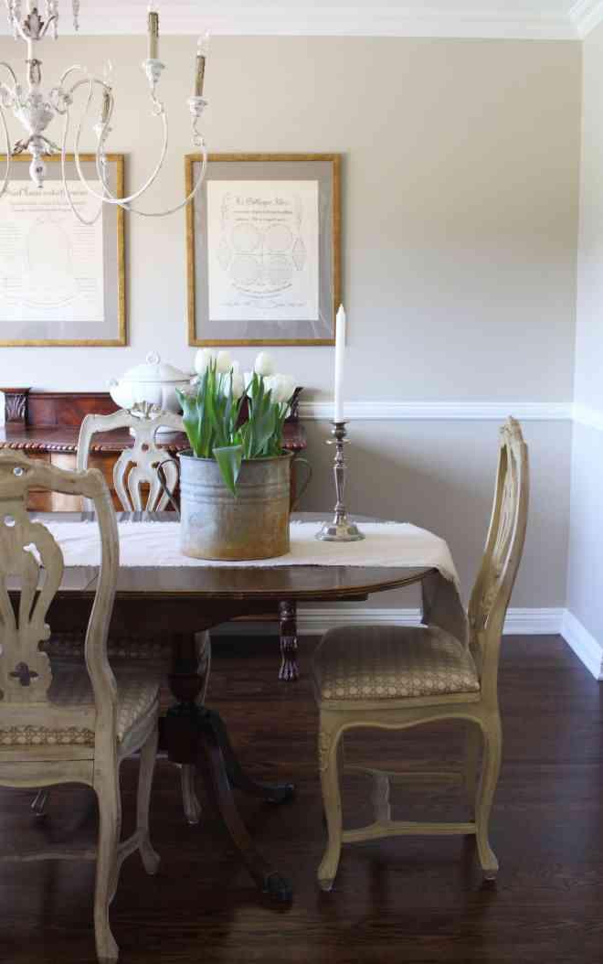 spring-dining-room