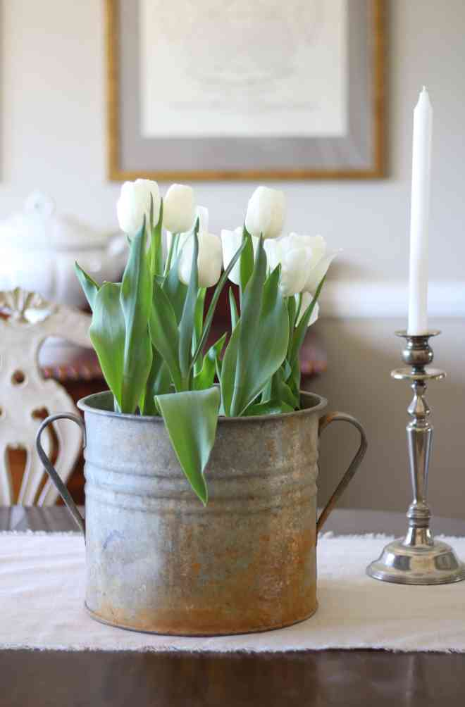 tulips-spring-decor