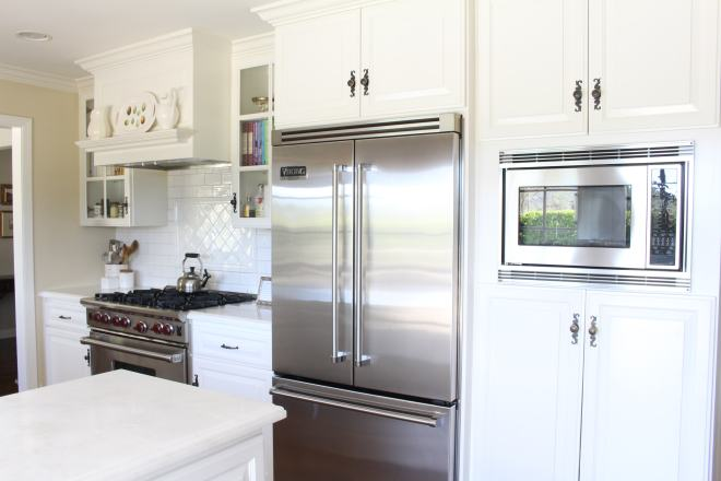 white-spring-kitchen-decor