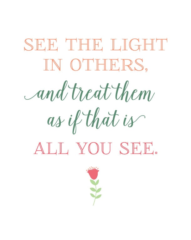 inspiring-quote-light-inspiration