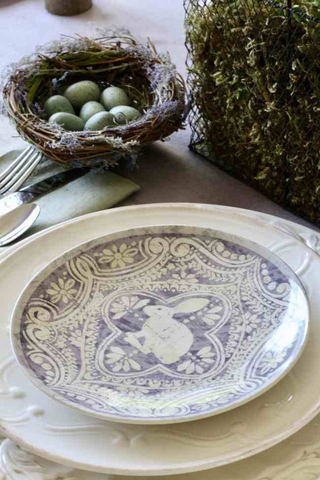 purple-pottery-barn-plate-easter