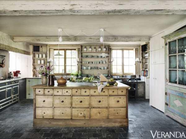 french-farmhouse-kitchen-13