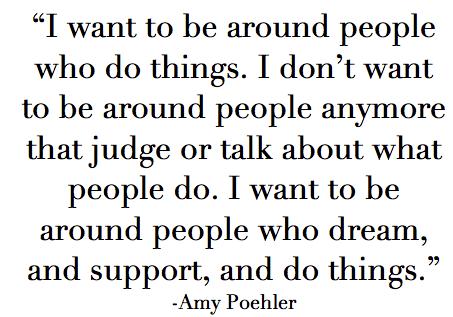amy-poehler-quote-dream