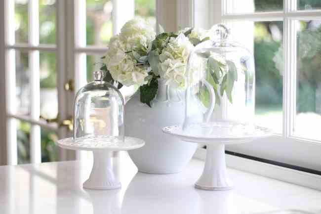hydrangeas-decorating-flowers-1