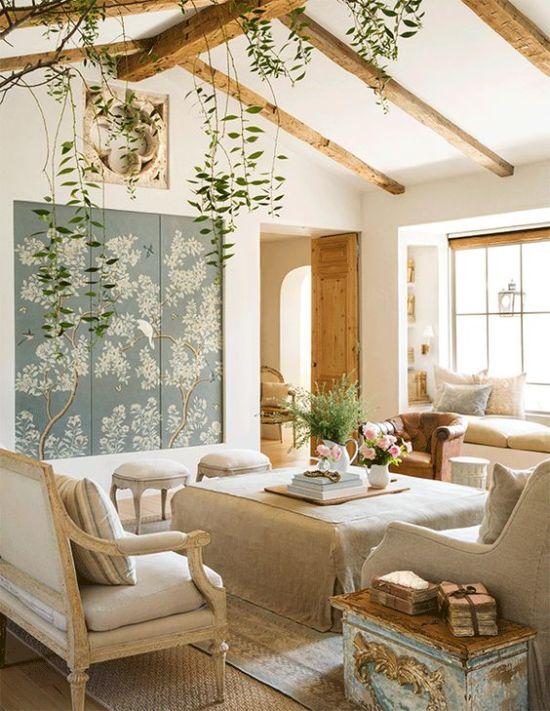 brooke-giannetti-living-room-ottoman-coffee-table