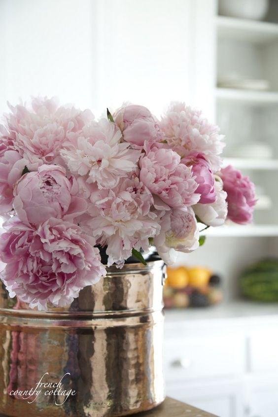 pink-peonies-copper-pot