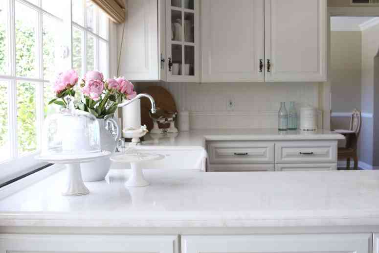 summer-home-tour-white-kitchen