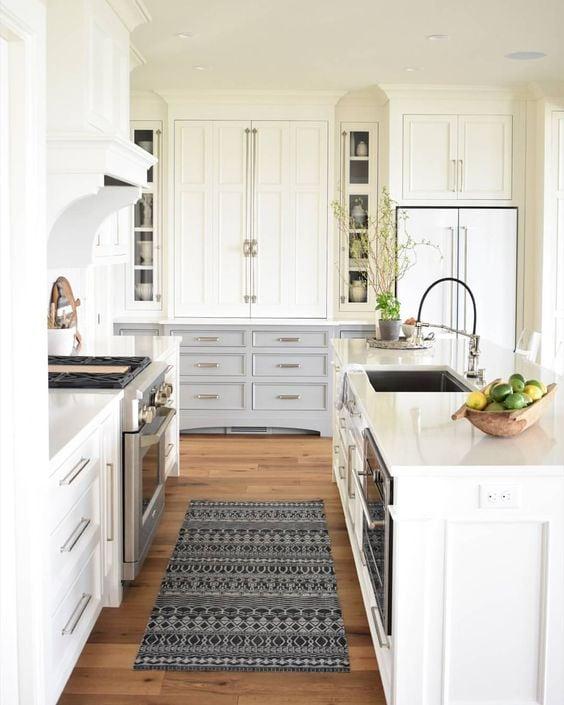 grey-and-white-kitchen-6