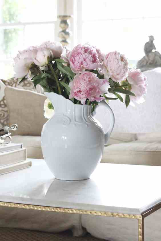 pink-peonies-maison-de-cinq