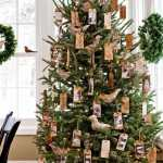 Simply Stunning Neutral Christmas Decor The Top 20