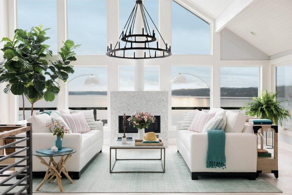 Image Result For Hgtv Smart Home Winner