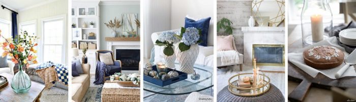 autumn's in the air blog tour fall decor inspiration