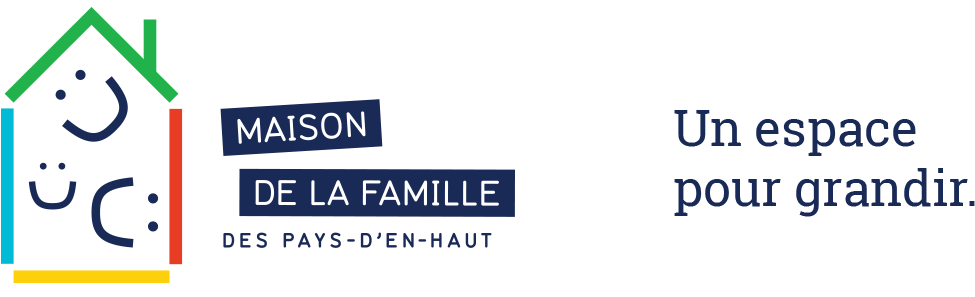 Maison de la famille des Pays-d'en Haut