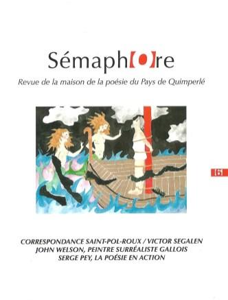 couv semaphore 6