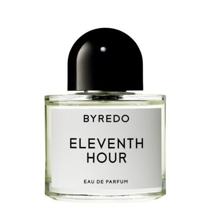 Eleventh Hour парфюмерная вода