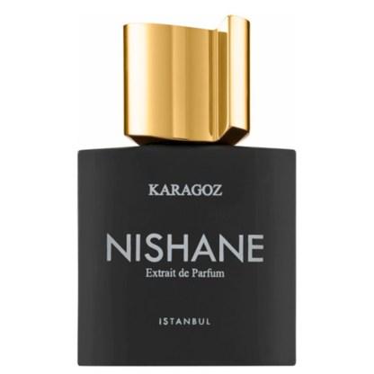 Karagoz парфюмерная вода