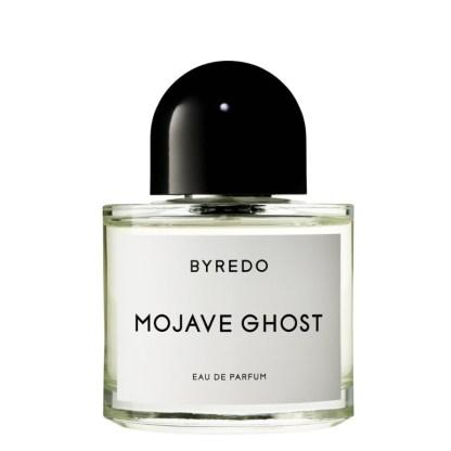 Mojave Ghost парфюмерная вода
