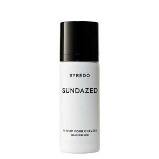 Sundazed парфюмерная вода для волос