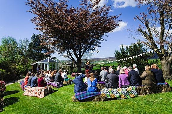 Crédit photo: Brides up North