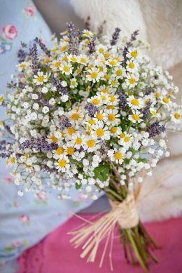 Bouquet Juin juil 2