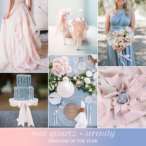 Pantone rose-quartz-e-serenity-pantone-dellanno-2016