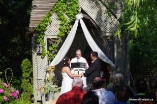 mariage-Julie-et- Dominic