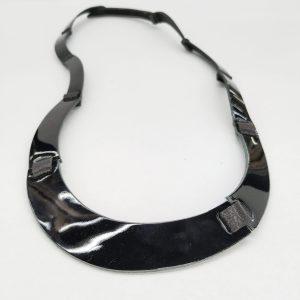 Collar Cloe Largo de Maison Domecq