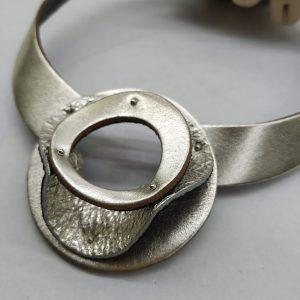 collar amarak 1