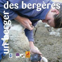 bergers_couvok