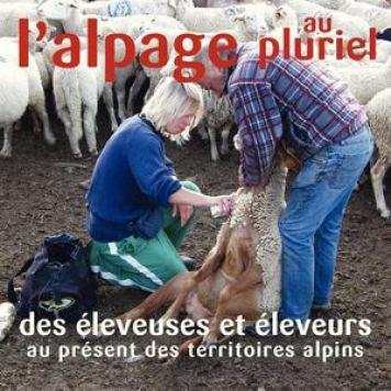 lalpage_au_pluriel