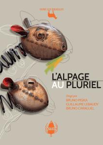 RP21-1-2015-l-alpage-au-pluriel-lebaudy-msika-caraguel