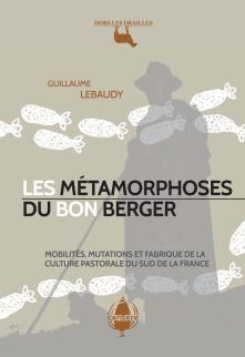 RP27-1-2016-metamorphoses-du-bon-berger