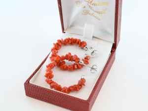 boucles-d-oreilles-en-corail-rouge-et-argent-950-par-1000-BO-CO-AR-3025