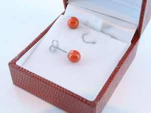 boucles-d-oreilles-en-corail-rouge-et-argent-950-par-1000-BO-CO-AR-3063