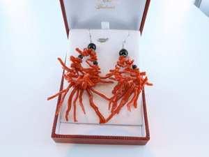 boucles-d-oreilles-en-corail-rouge-et-argent-950-par-1000-BO-CO-AR-3069