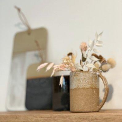 atelier ceramique lille