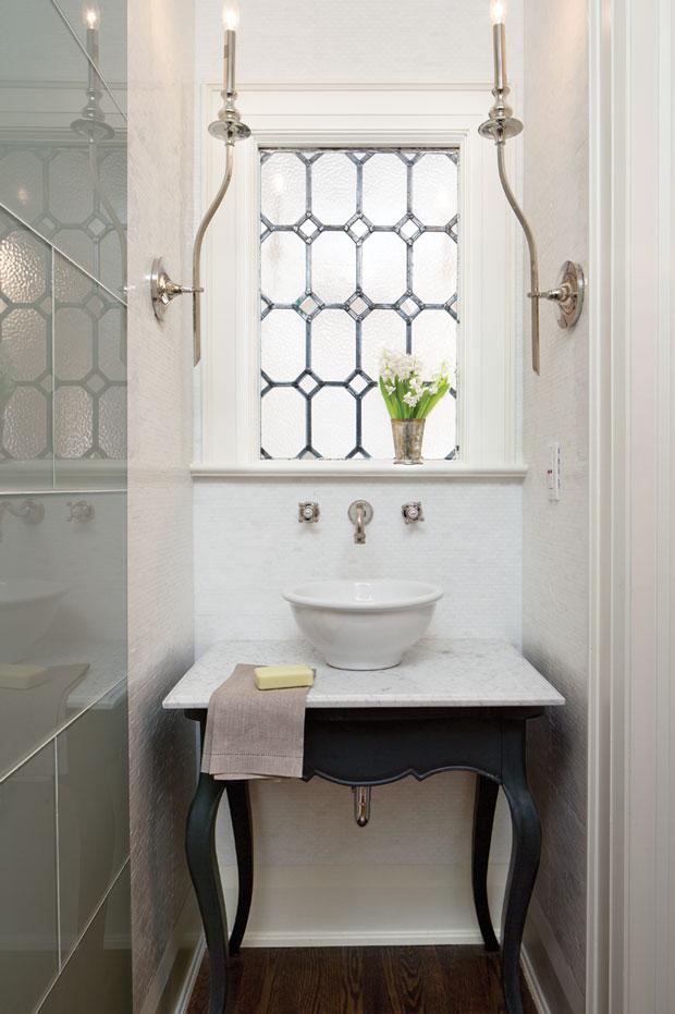 petites et jolies salles d eau