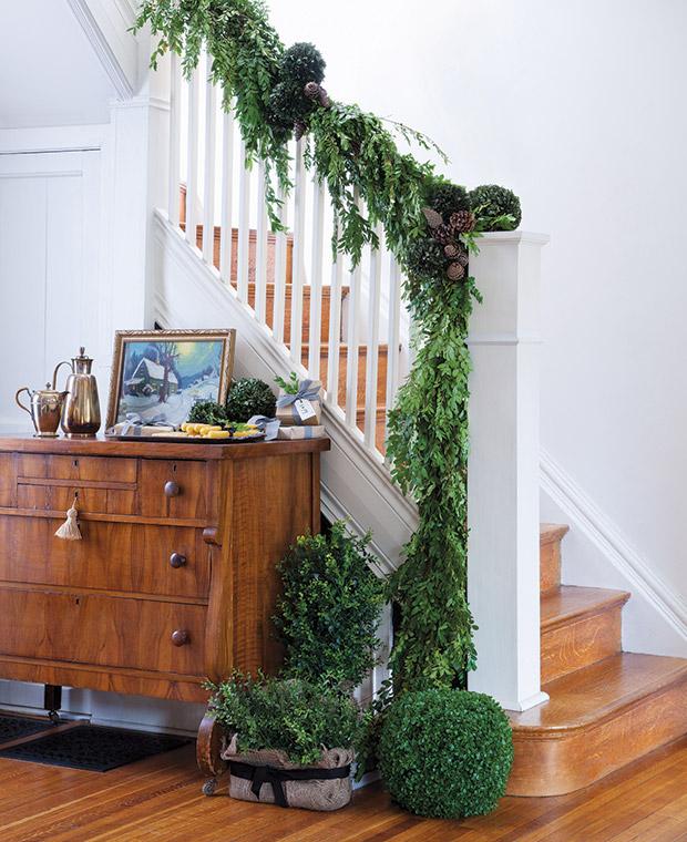 Glam Home Decor