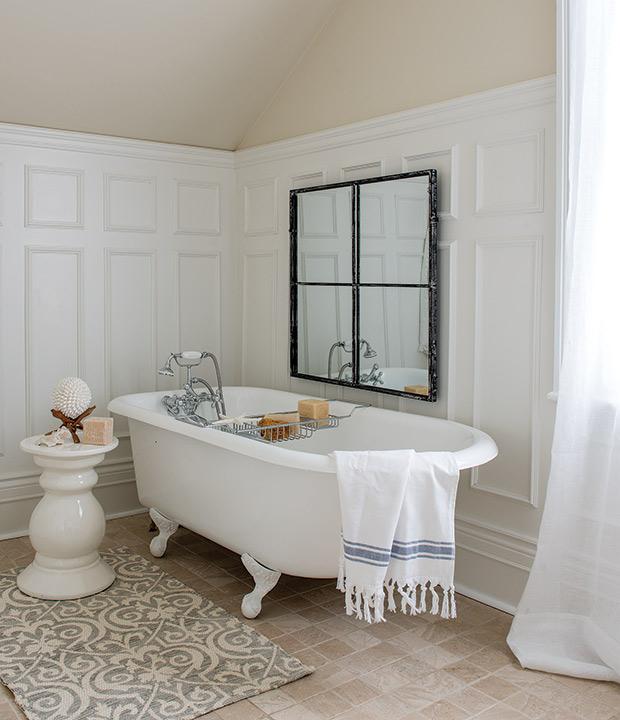 photos 20 styles de salles de bain maison et demeure maison et demeure