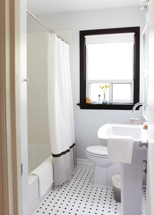 photos 10 petites salles de bain
