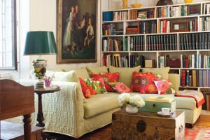 30 Ides Pour Donner Du Style Au Chalet Maison Et Demeure