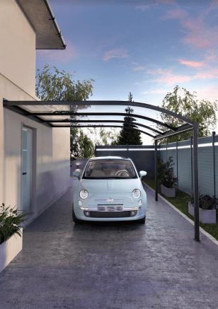 abri-terrasse-sib2-abrite-soleil-ciel-maison-et-jardin