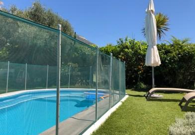 Comment bien sécuriser votre piscine