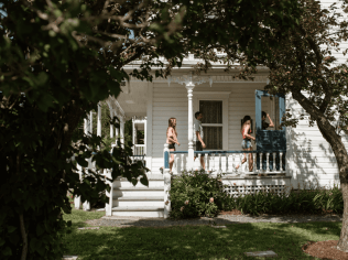 Destination Beauce - Route de la Beauce 2019 - Jour 1 - Stéphanie Allard (290)