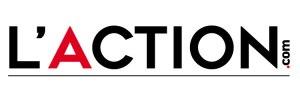 Logo2018-Journal-LAction