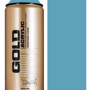 Montana Gold spuitbus Mt. Everest 400 ml